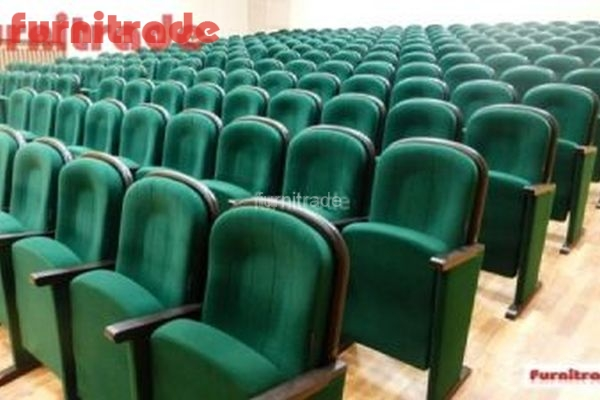 Кресла Классика Текс в МБУ