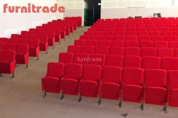 Центр традиционной народной культуры Родина Конференц кресла от производителя Фурнитрейд