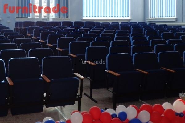 Конференц кресла  в г. Орехо-Зуево от производителя Фурнитрейд