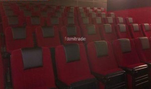 Кино-центр