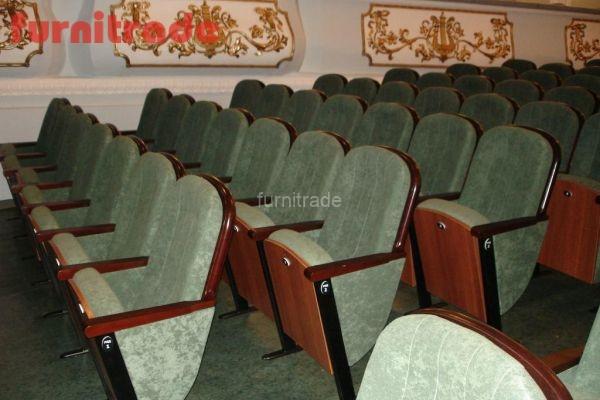 Областной государственный театр для детей и молодежи, г. Рязань