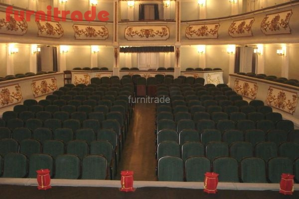Рязанский государственный областной театр
