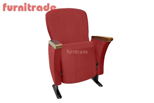 Современные кресла Голардо  для залов от производителя Фурнитрейд с доставкой и по низкой цене.