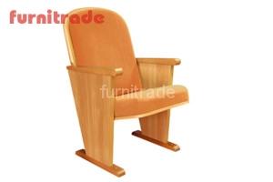 стулья Классика для конференц зала