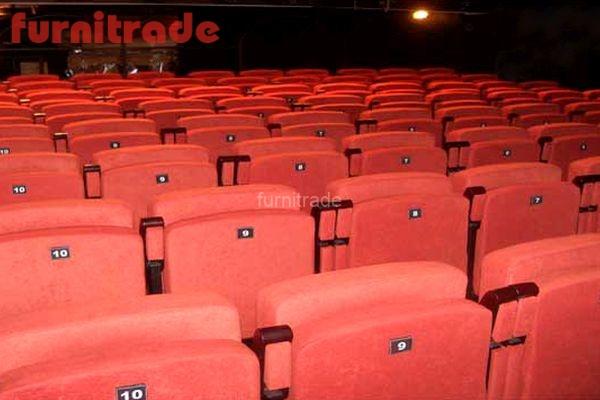 Театр на Таганке, г. Москва