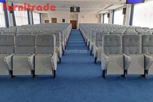 Арбитражный суд Краснодарского края г. Краснодар